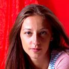 maria-lia